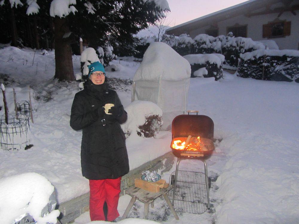 der Erste Schnee Griller Dez (2).JPG
