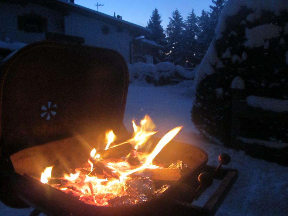 der Erste Schnee Griller Dez (3).JPG