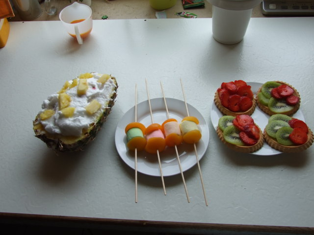 Dessert 001 (FILEminimizer).JPG