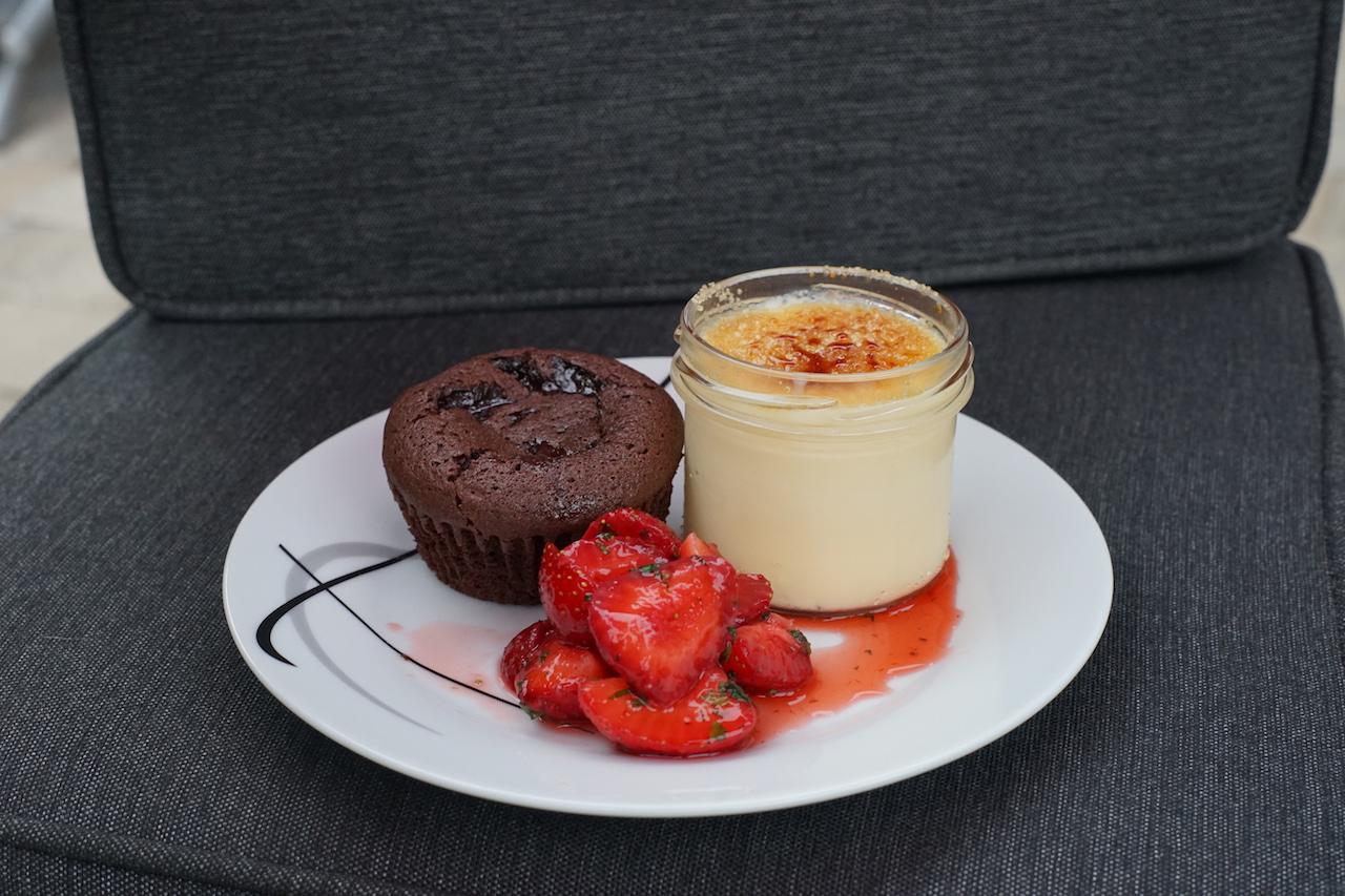 Dessert angerichtet.JPG