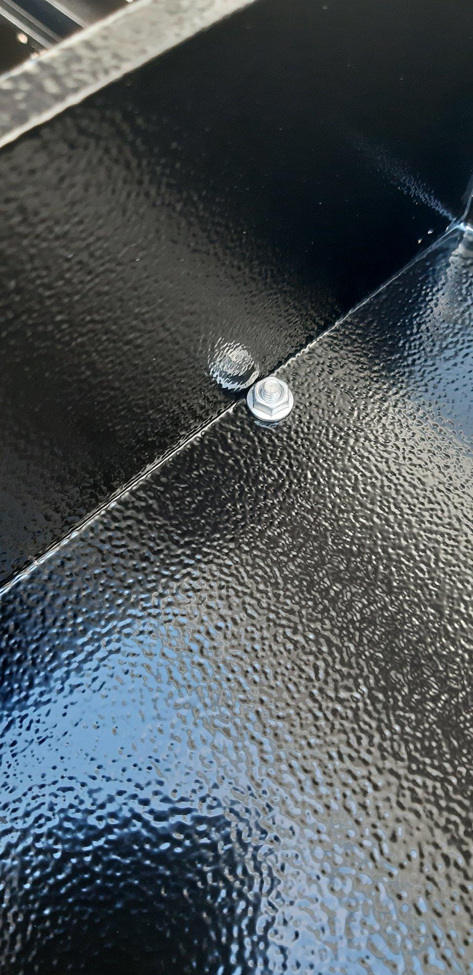 Detail Schublage Schraube.jpg