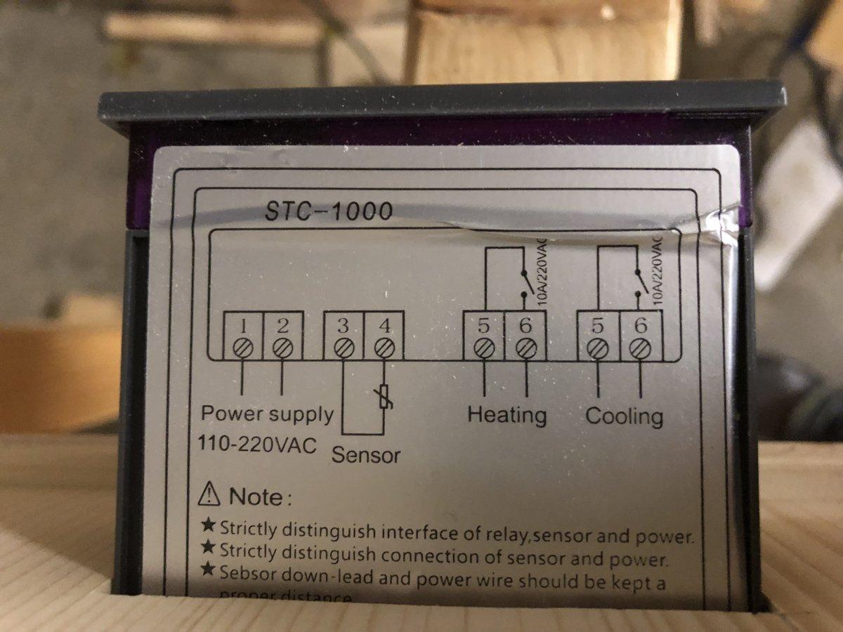 DF94D10E-3E45-45BF-BD2D-C5ED6BA679BF.jpeg
