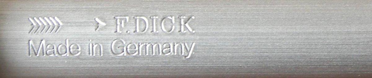 dick1-jpg.1020561