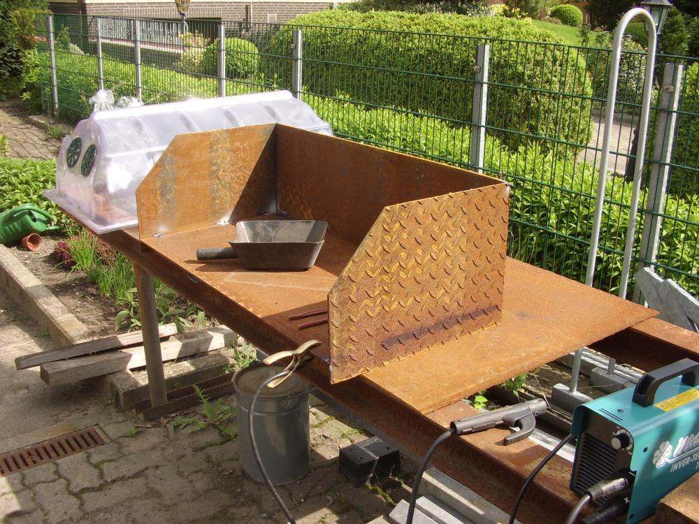 Do-Tisch 003.jpg