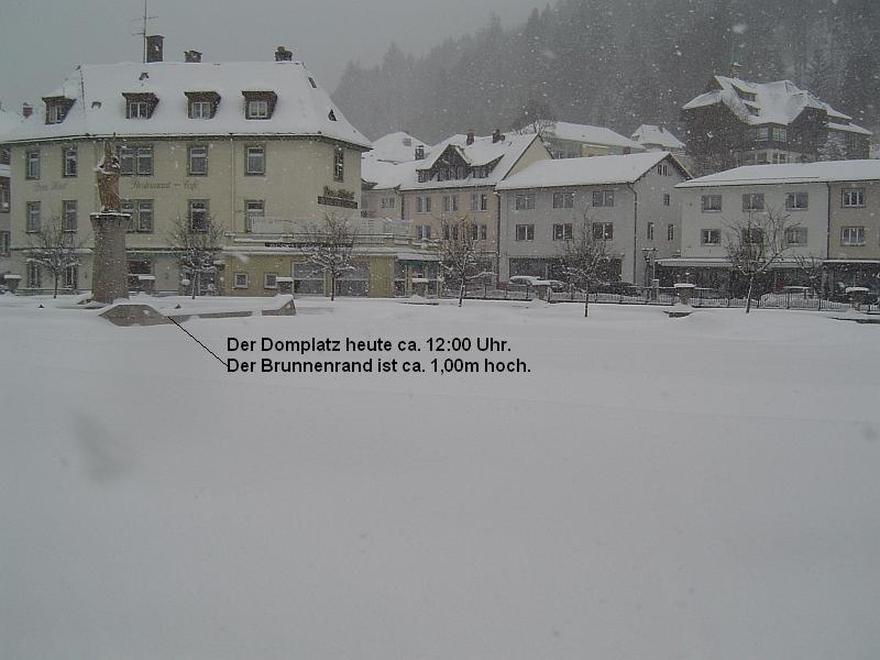 Domplatz-x.jpg