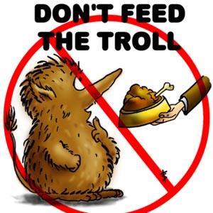 dont-feed-troll.jpg