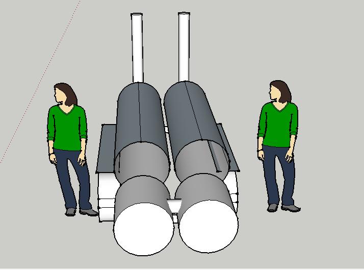 Doppelsmoker2.jpg