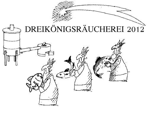 DREIKÖNIG (1).jpg