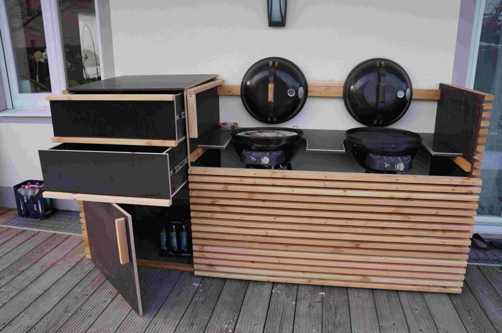 Schränke Für Außenküche : Schrank für außenküche: schrank für außenküche outdoor küche kaufen