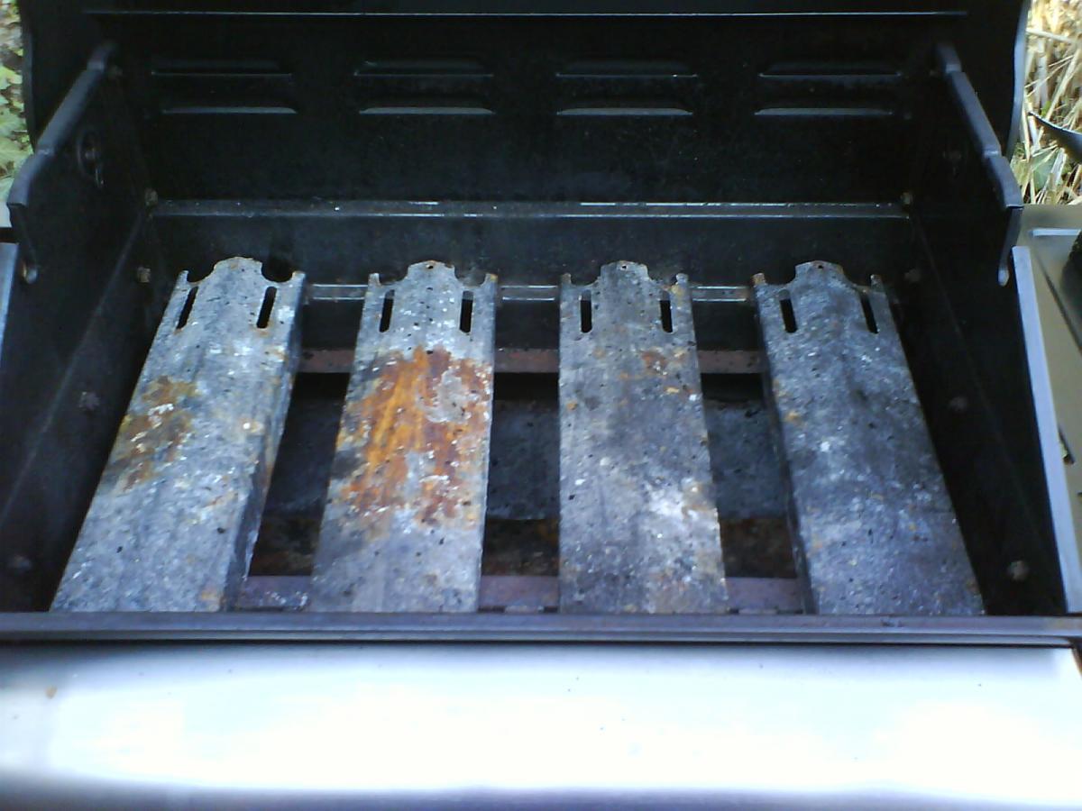 Grandhall Holzkohlegrill Xenon Test : Erfahrungen mit grandhall? grillforum und bbq www