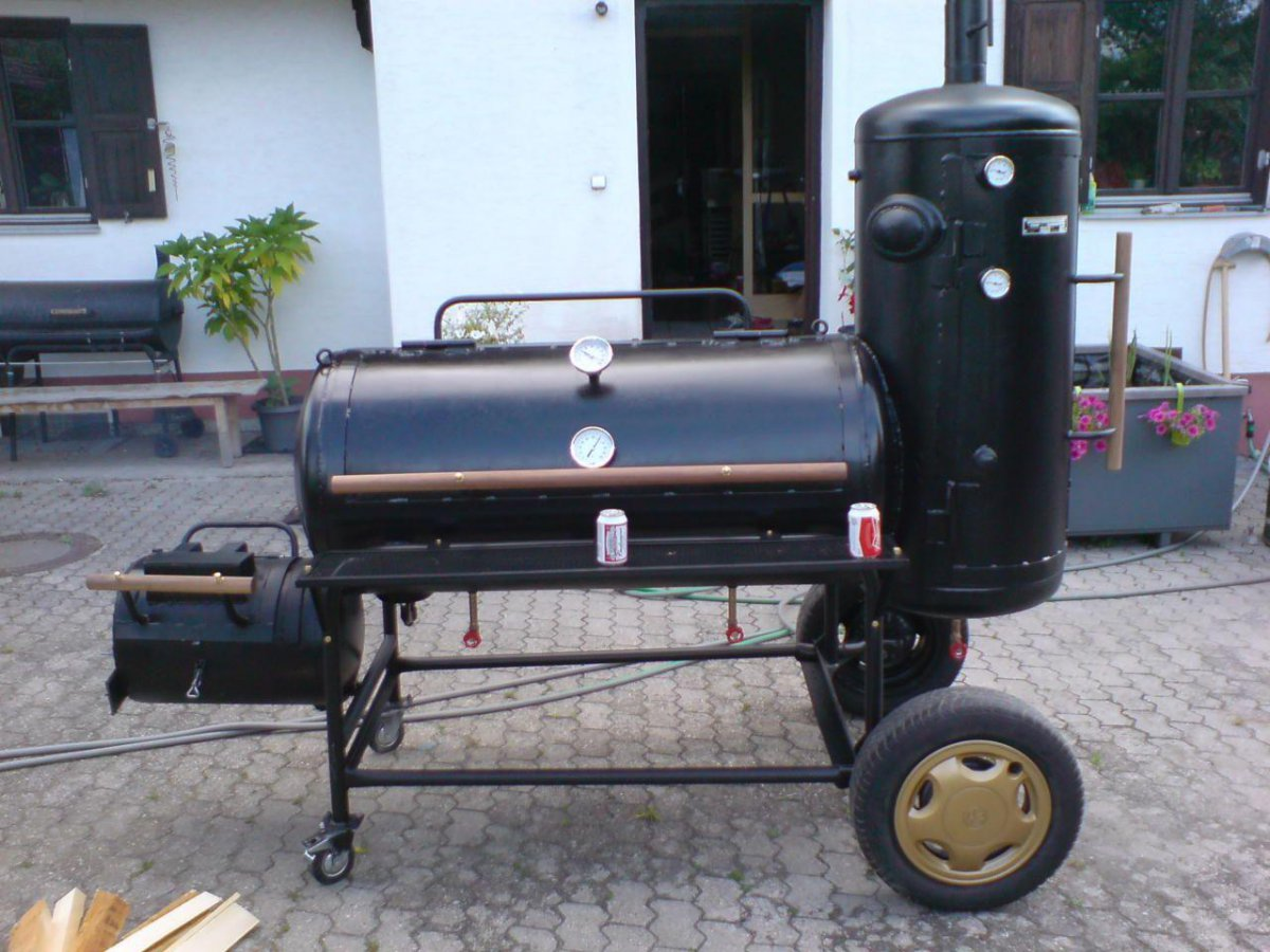 smoker owner club seite 44 grillforum und bbq www. Black Bedroom Furniture Sets. Home Design Ideas