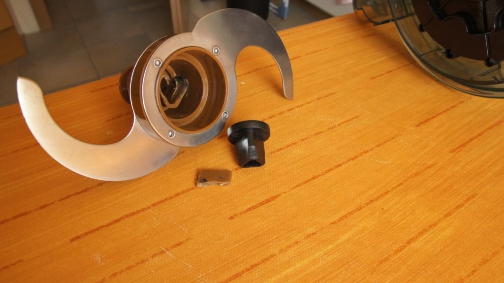 k chenkutter von beeketal erster test mit bentheimer grillforum und bbq. Black Bedroom Furniture Sets. Home Design Ideas