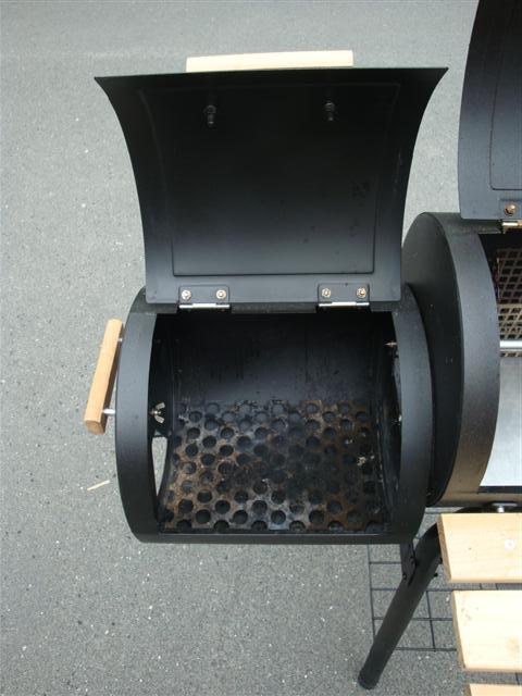 DSC01784 (Small).JPG