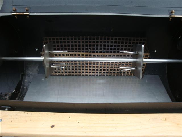 DSC01785 (Small).JPG