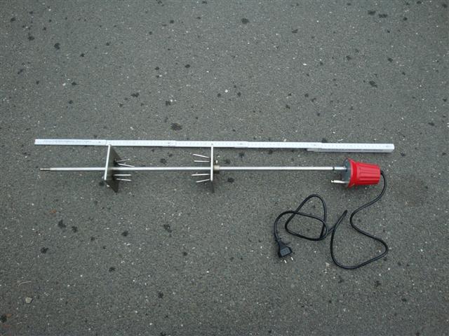 DSC01807 (Small).JPG