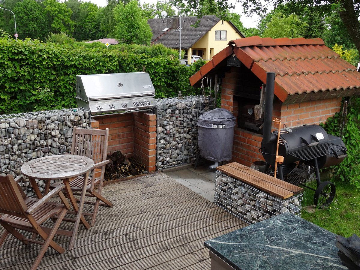 outdoor k che hells kitchen grillforum und bbq