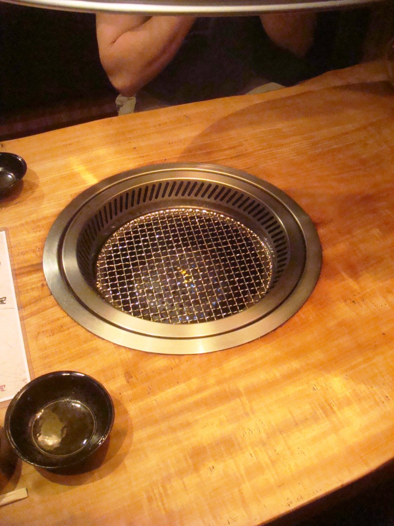 kobe beef grillen in japan teil 2 grillforum und bbq. Black Bedroom Furniture Sets. Home Design Ideas
