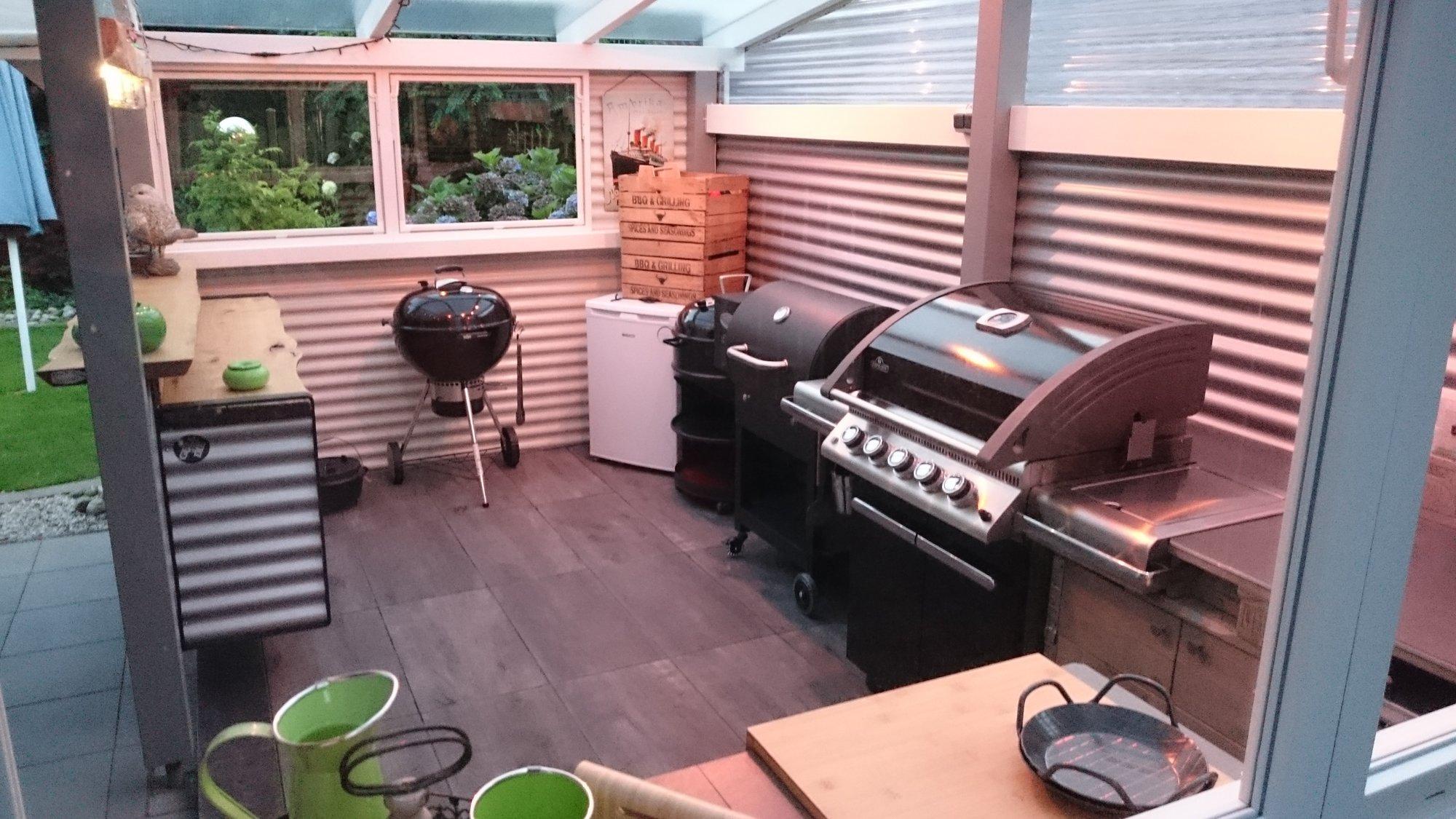Außenküche Selber Bauen Grillsportverein : Außenküche selber bauen grillsportverein planung outdoorküche
