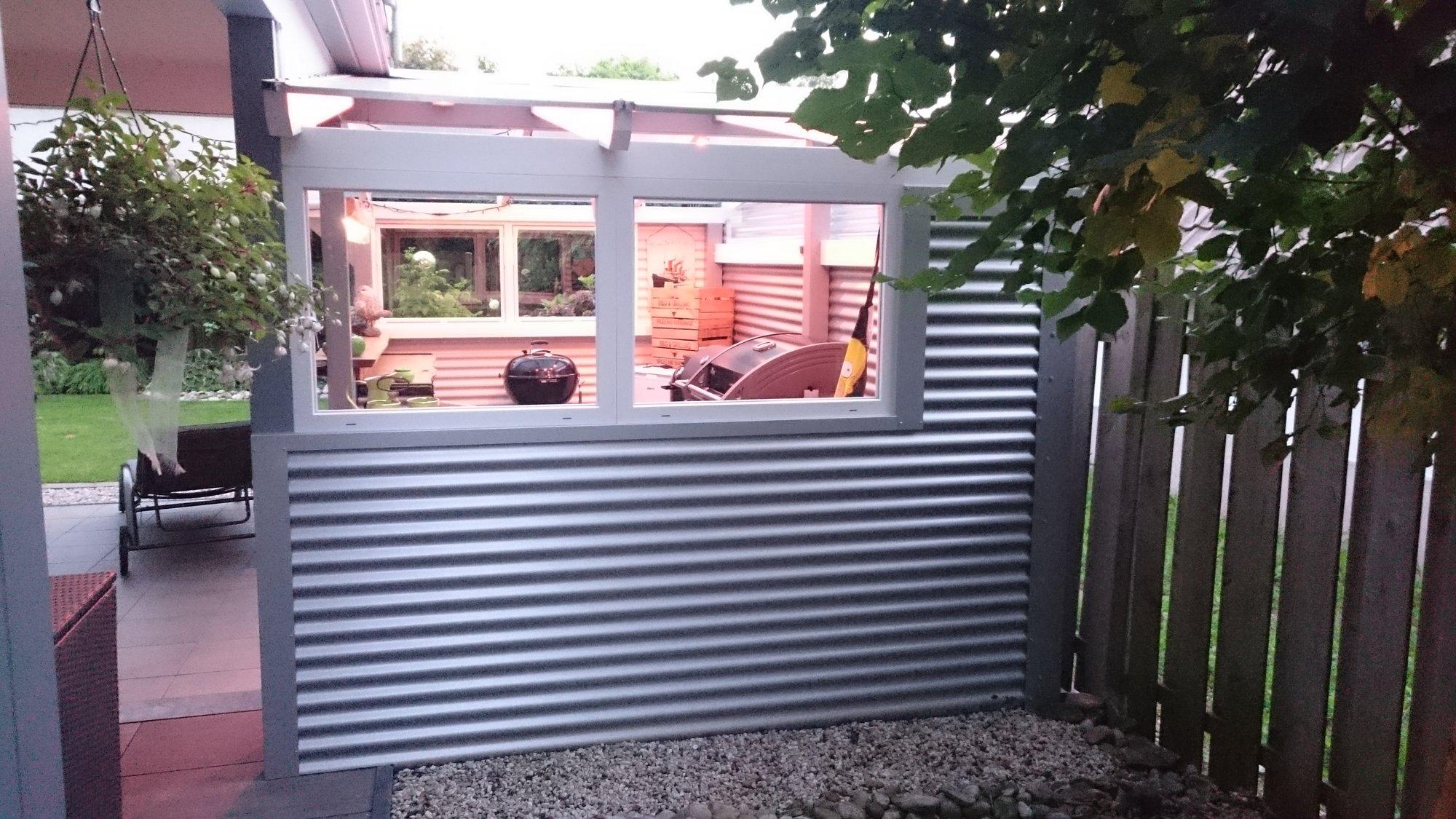 Outdoorküche Garten Edelstahl Unterschied : Outdoorküche garten edelstahl unterschied gartenkralle oder