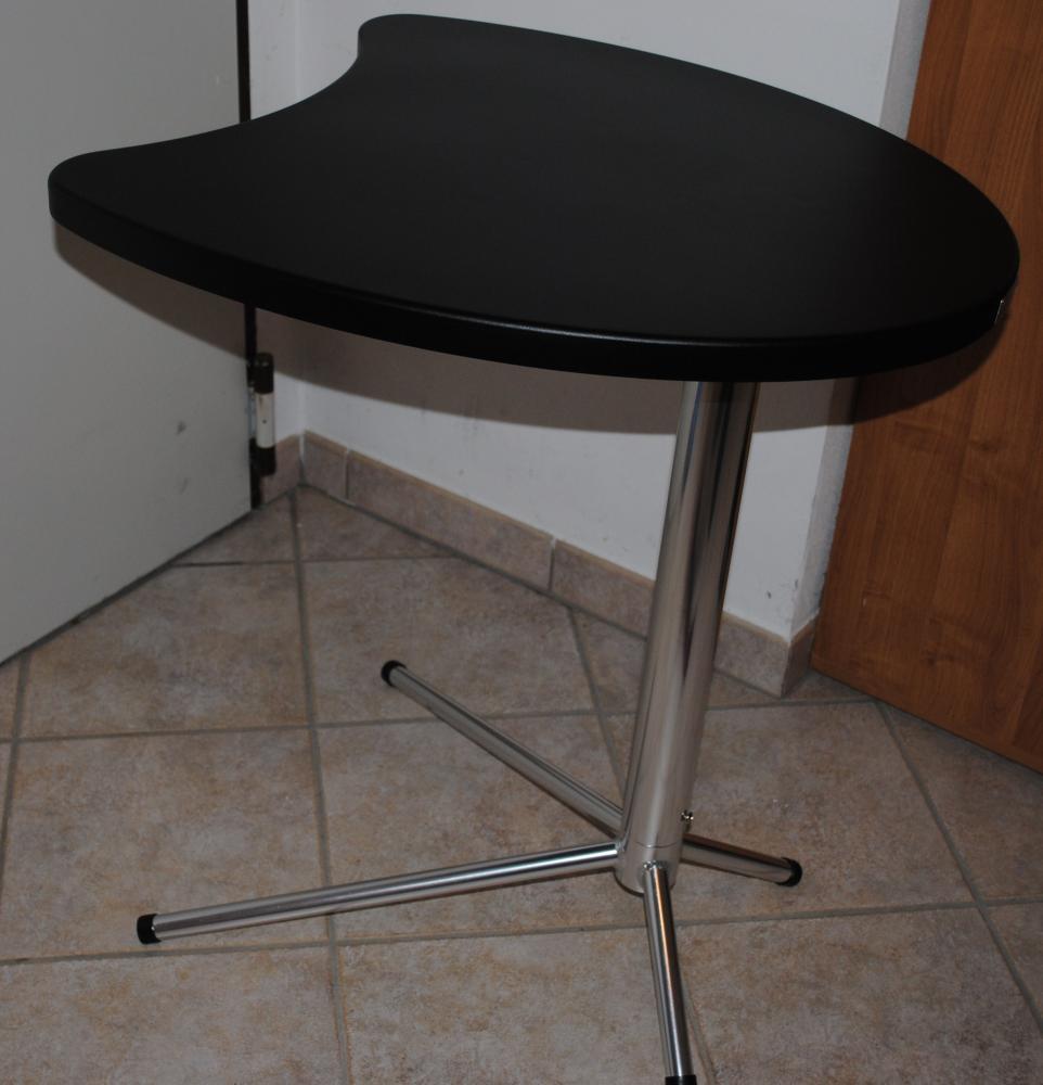 weber tisch 17110 grillforum und bbq. Black Bedroom Furniture Sets. Home Design Ideas