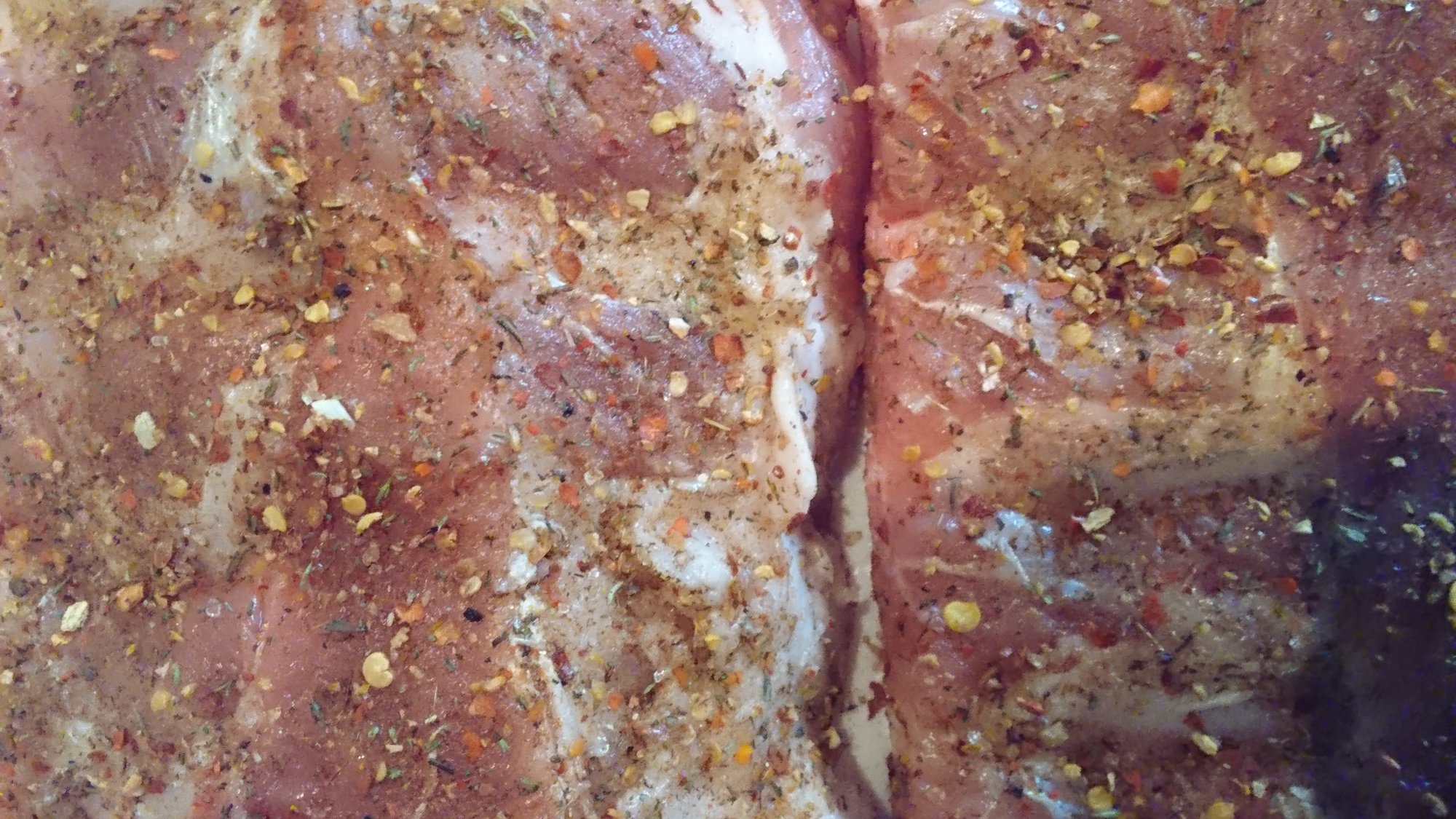Spareribs Sous Vide Gasgrill : Beef spareribs mit baked beans highfoodality