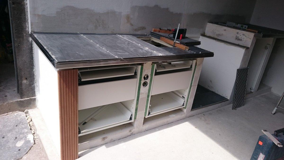 Outdoorküche Mit Kühlschrank Ikea : Ikea massivholz küche luxus was kostet neue küche ikea