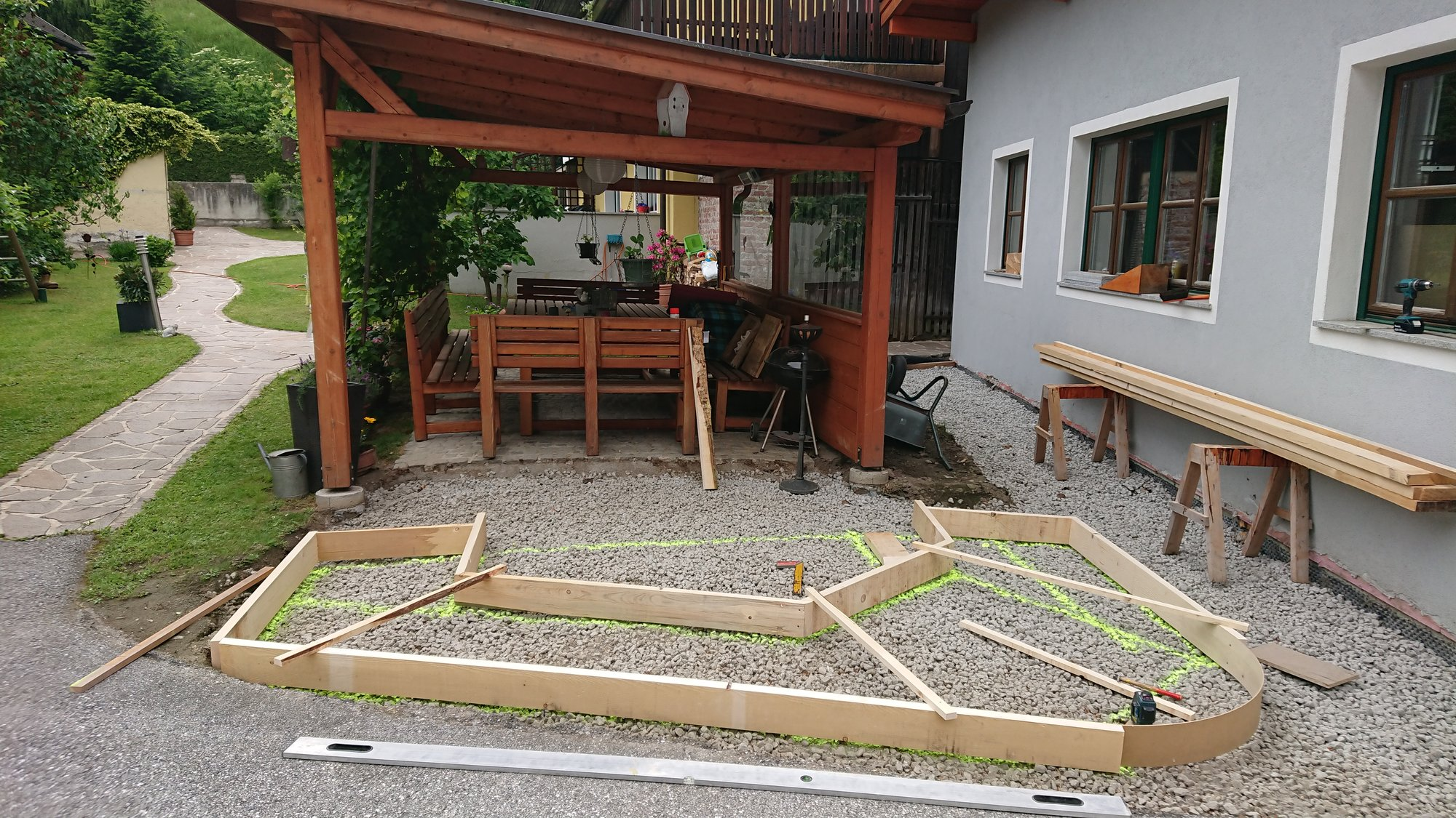 Weber Outdoor Küchen : Outdoor küche naturstein outdoor küche für weber grill