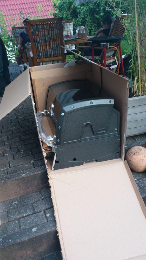 neue grillstation aber welche seite 2 grillforum und. Black Bedroom Furniture Sets. Home Design Ideas