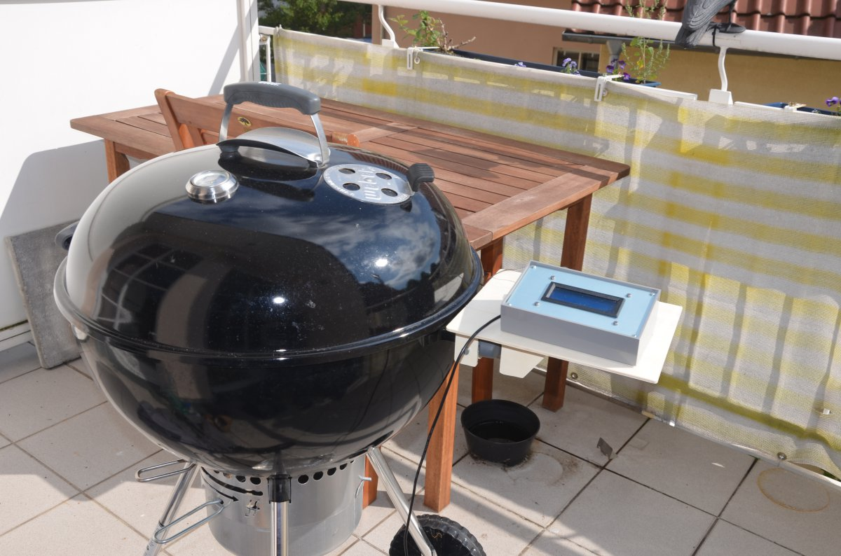 wlan thermometer selbst bauen mit raspberry pi seite 123 grillforum und bbq www. Black Bedroom Furniture Sets. Home Design Ideas