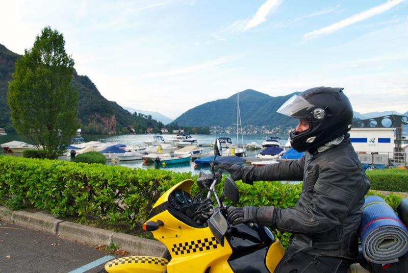 DSC_6915-Lago-di-Lugano_skaliert.jpg