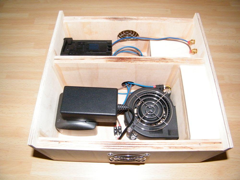 DSCF0010a.jpg