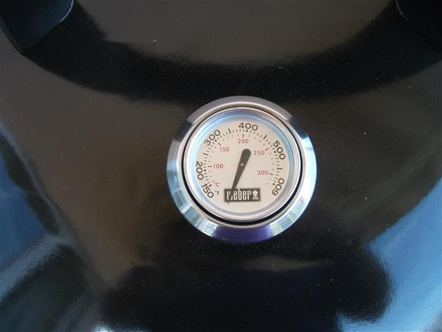 Weber Holzkohlegrill Thermometer Nachrüsten : Grill mit thermometer nachrüsten grillforum und bbq www