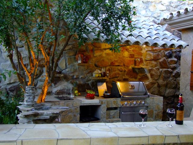 Außenküche Mit Gasgrill Preise : Außenküche gasgrill ebay kleinanzeigen