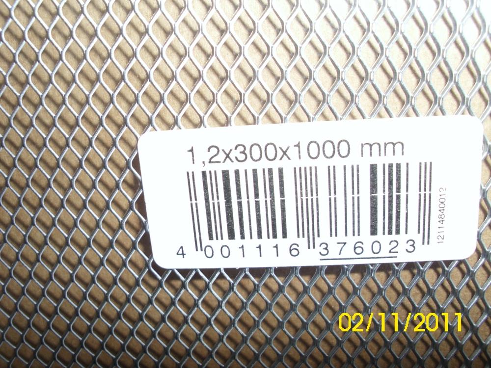 DSCI0146.JPG