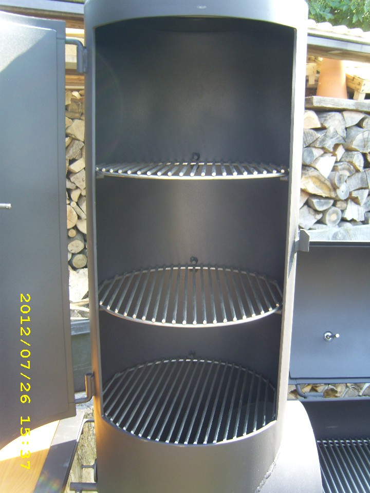 DSCI1220.JPG
