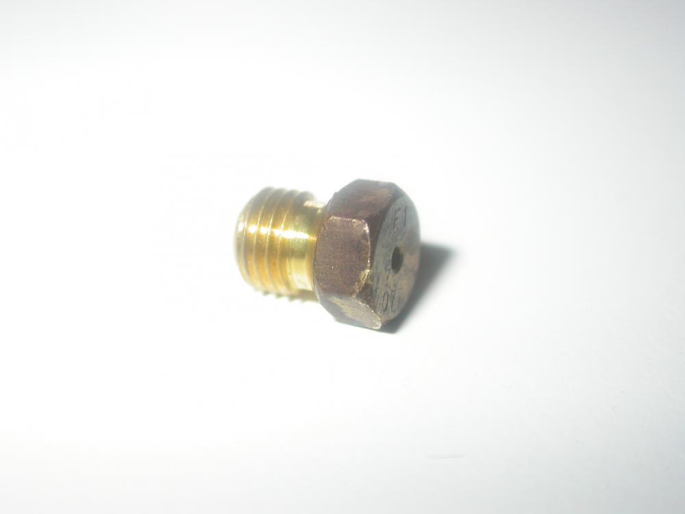 DSCN3949.jpg