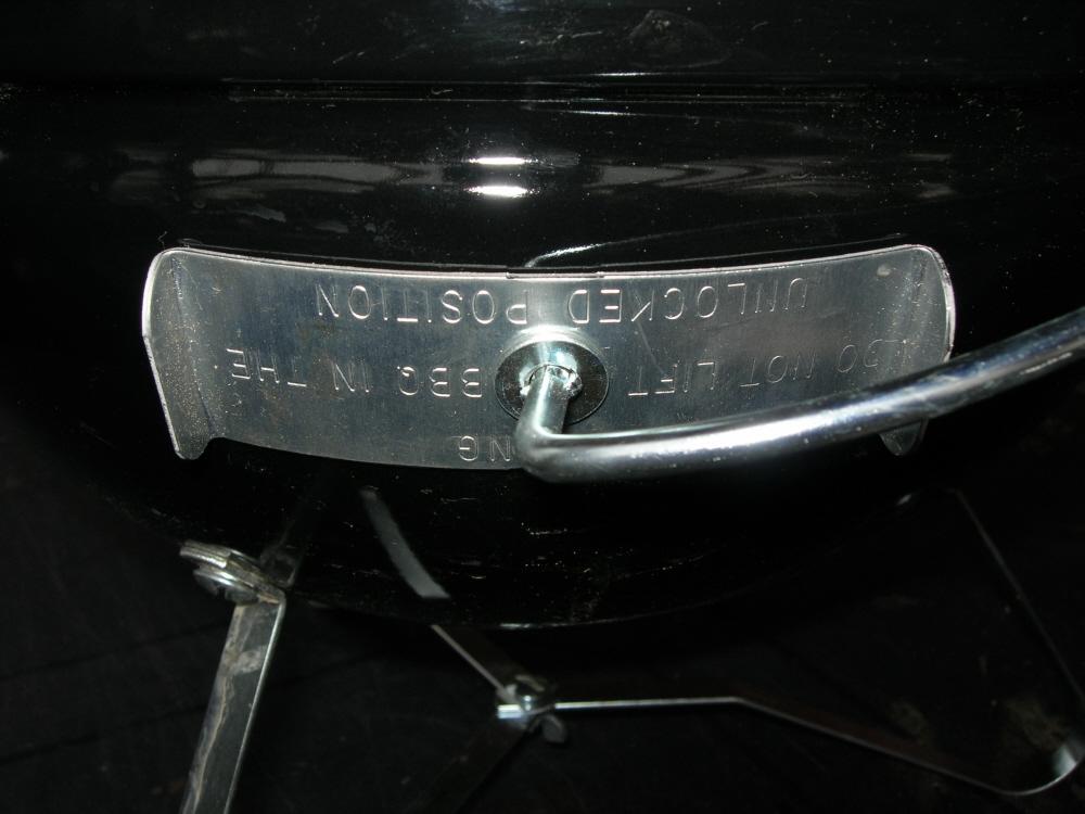 DSCN4551.JPG