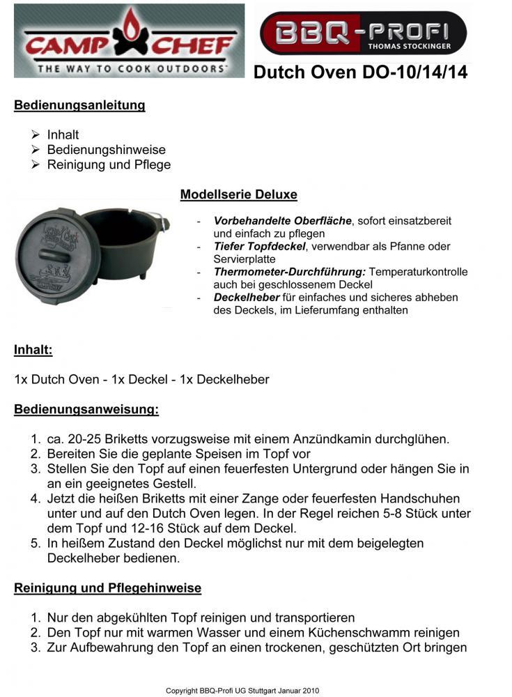 Dutch-Oven-DO.jpg