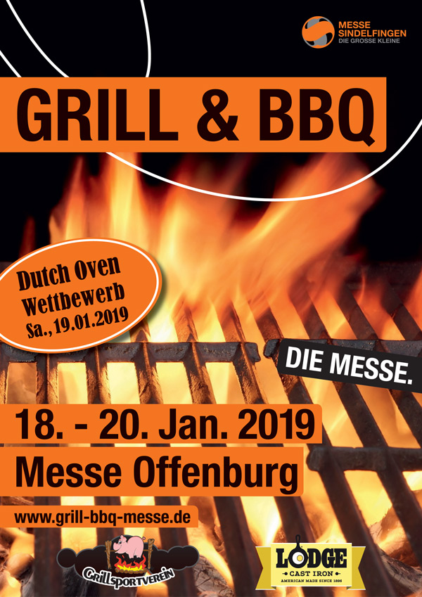 Dutch-Oven-meisterschaft-offenburg-2019.jpg