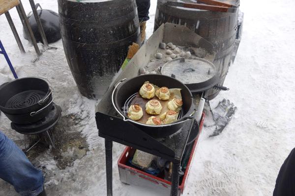 dutch-oven-offenburg-grill-messe.jpg