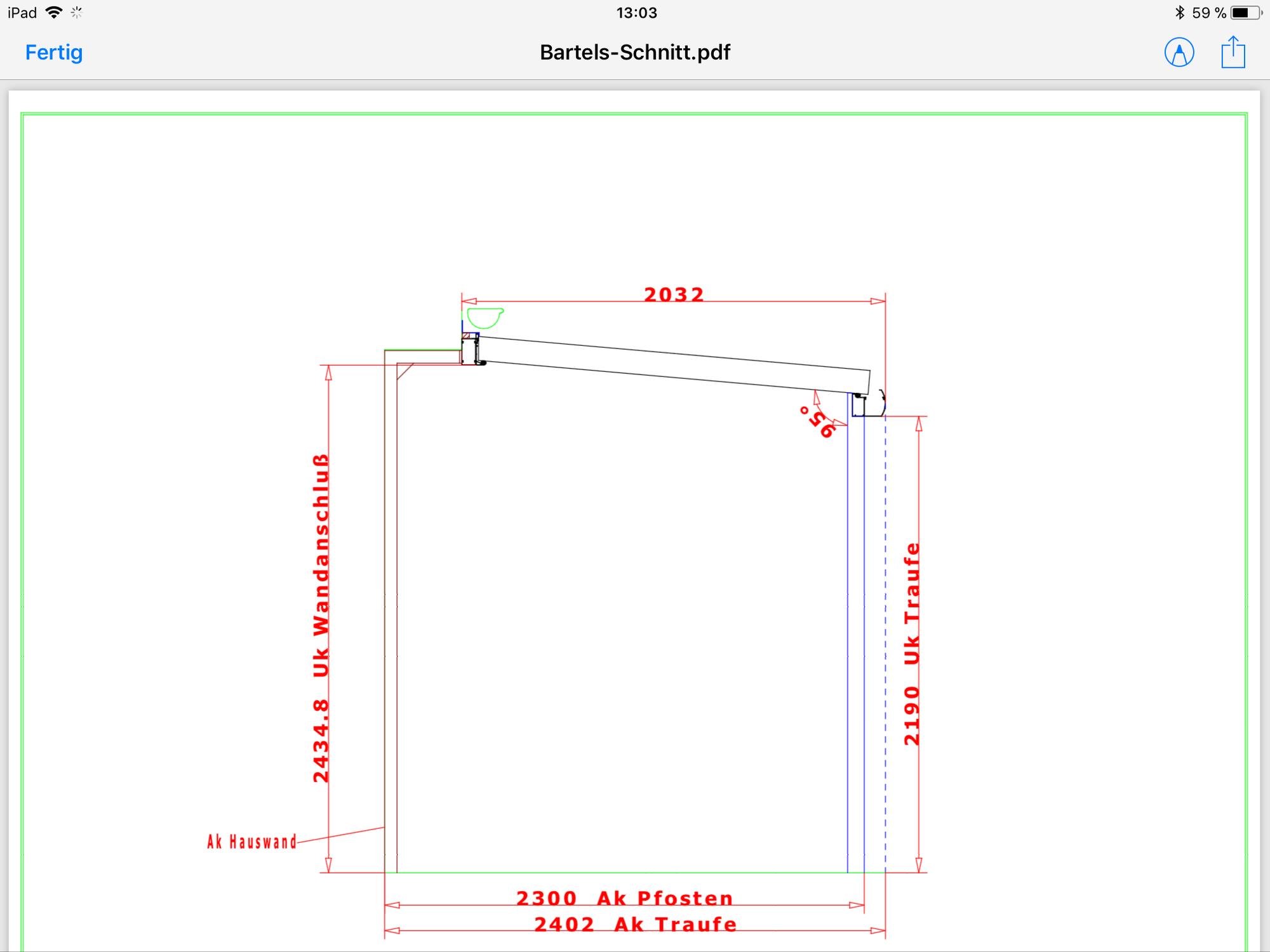 E12D6957-EFF4-41FC-AFBD-6CB3D261CF39.png