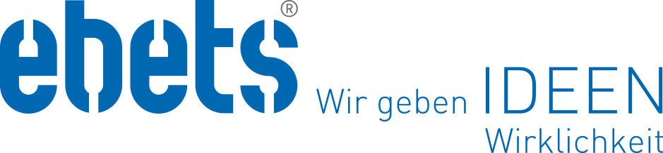 ebets-Logo_blau_Wir-geben-Ideen-Wirklichkeit.jpg