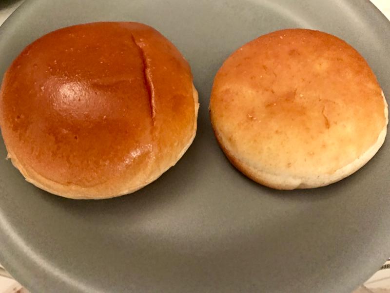 Edeka-Rewe-Burger-Buns.jpg