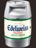 edelweiss_fass.jpg