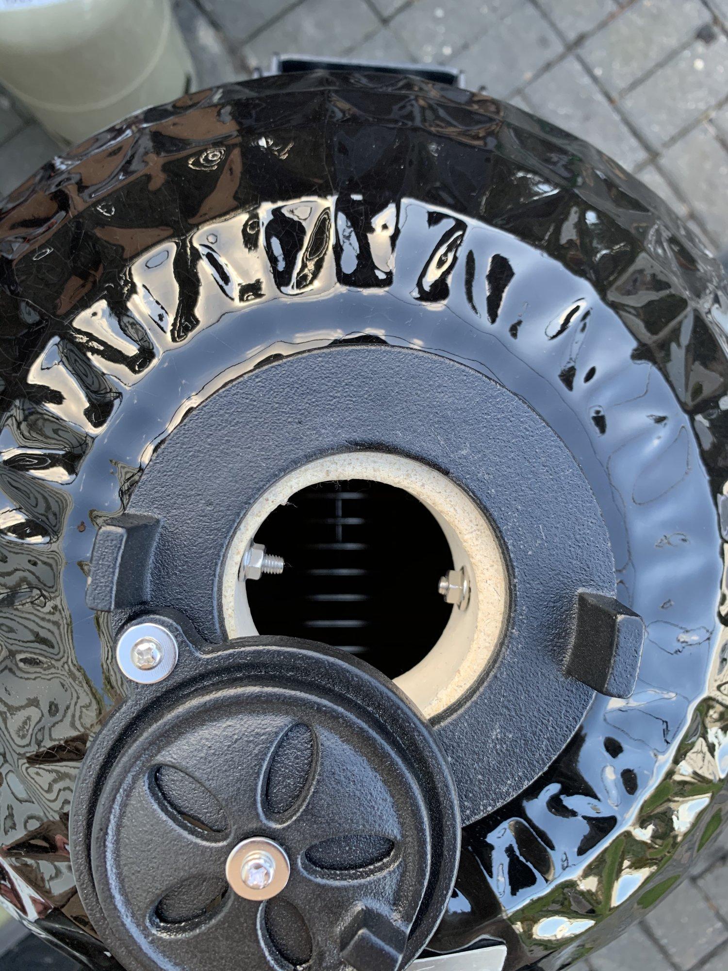 EF6D7869-78BD-43D2-A133-018CC5C95371.jpeg