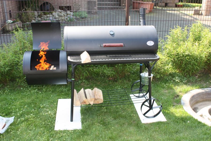 smoker owner club seite 20 grillforum und bbq www. Black Bedroom Furniture Sets. Home Design Ideas