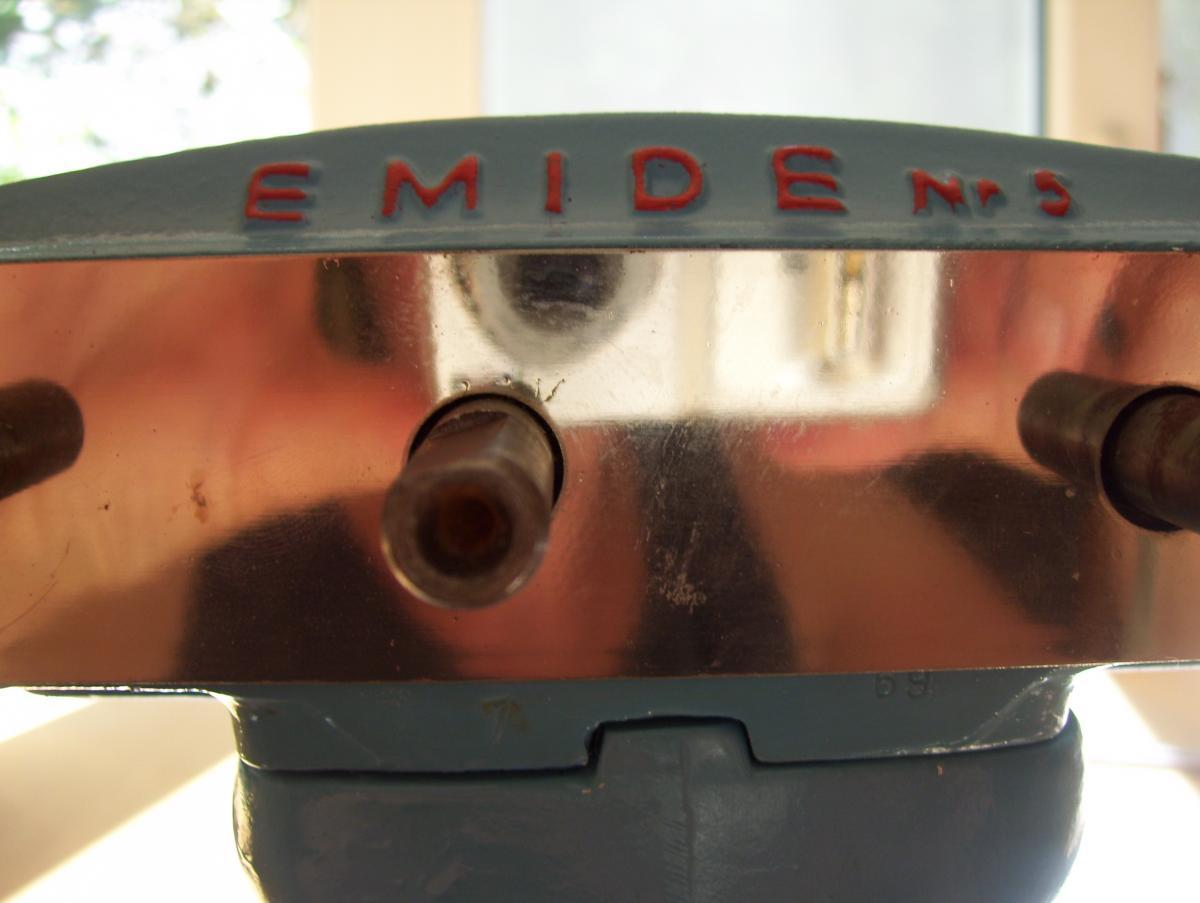 emide 002.jpg