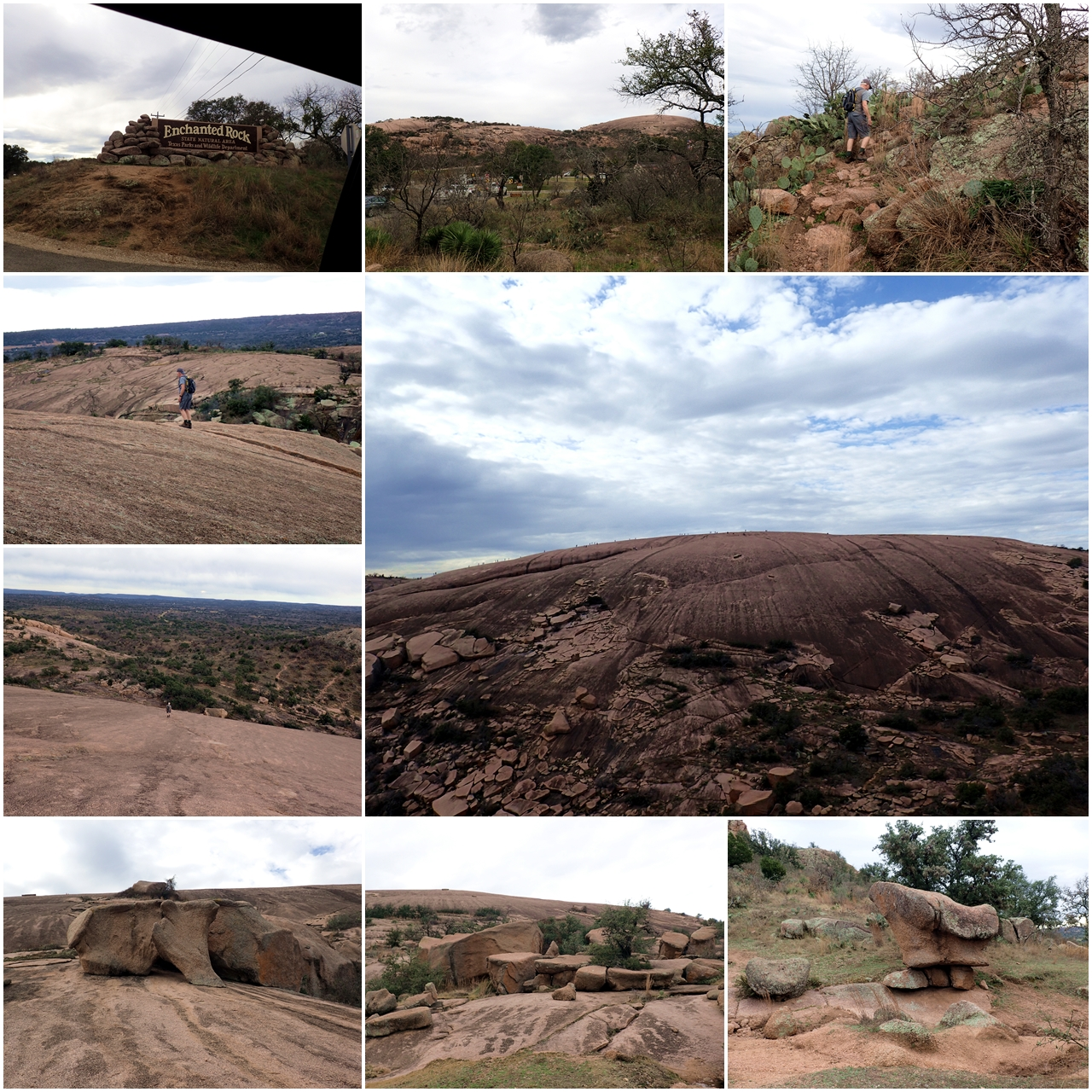 Enchanted Rock.jpg