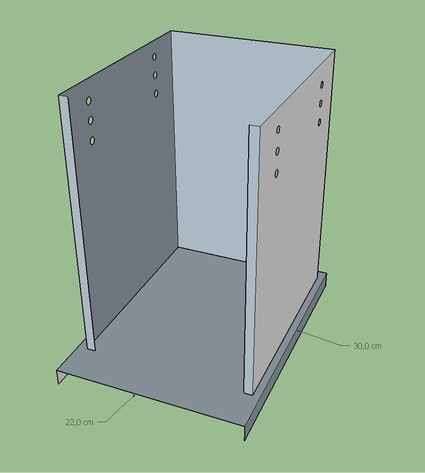 Entwurf-2-Boden.jpg