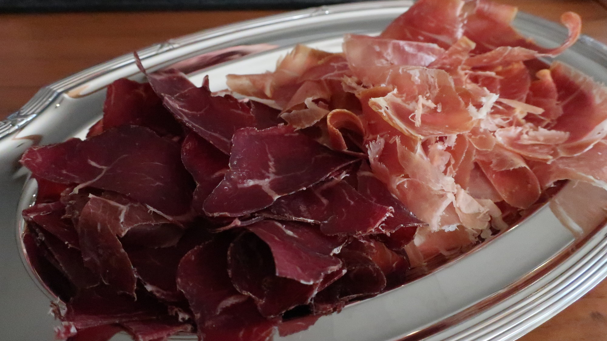 Erdbeer-Spargel-Salat (5).JPG